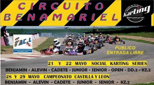 Circuito Olaberria : Circuito karting olaberria gipuzkoa